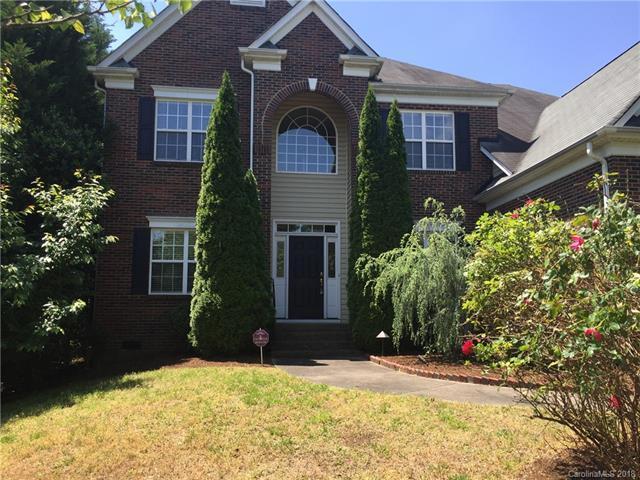 2137 Priory Court, Charlotte, NC 28262 (#3388873) :: Robert Greene Real Estate, Inc.