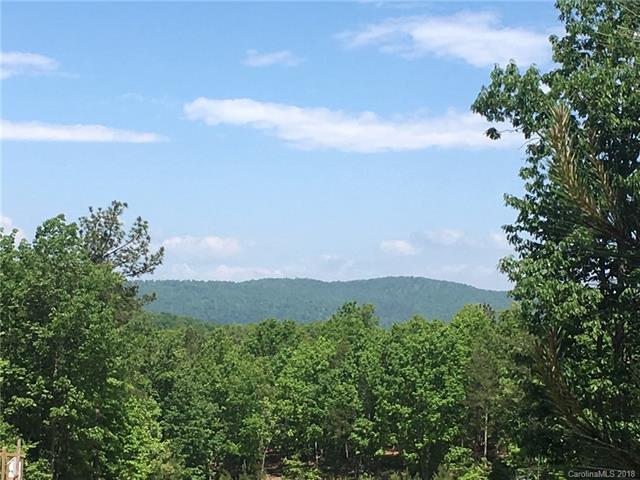 6502 Grandview Loop, Nebo, NC 28761 (#3389032) :: Robert Greene Real Estate, Inc.