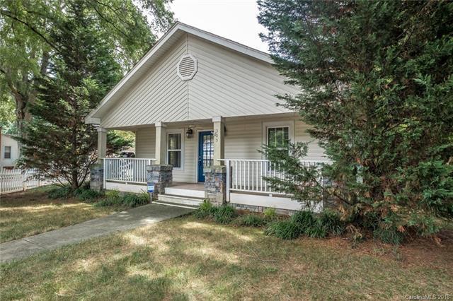 305 Jetton Street, Davidson, NC 28036 (#3389141) :: High Performance Real Estate Advisors