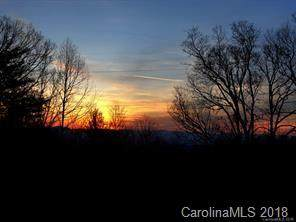 16 Sunset Summit S-12, Asheville, NC 28804 (MLS #3389198) :: RE/MAX Journey