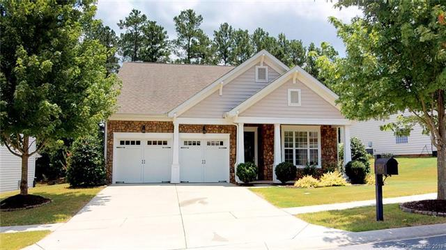 1369 Secret Path Drive, Fort Mill, SC 29708 (#3389297) :: Stephen Cooley Real Estate Group