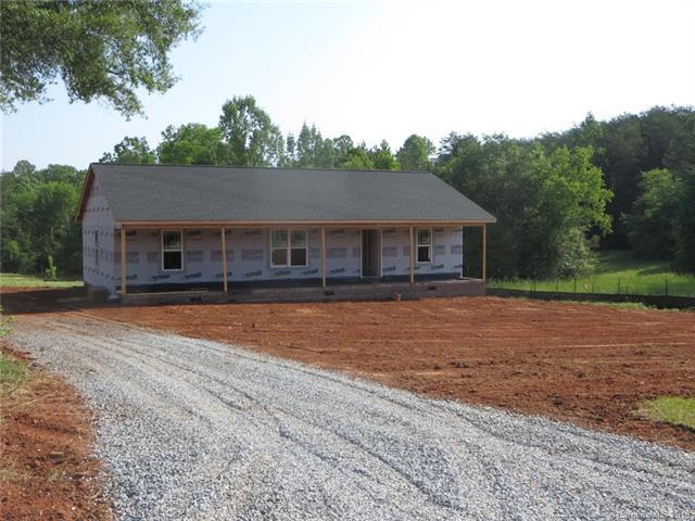 1076 Park Circle, Lincolnton, NC 28092 (#3389512) :: Cloninger Properties