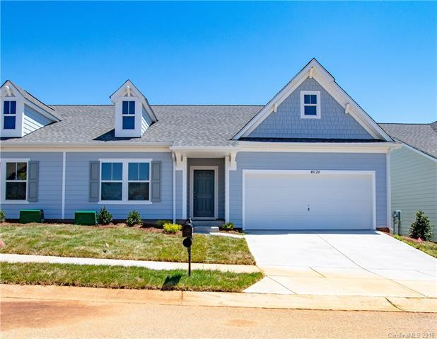 40128 Crooked Stick Drive, Lancaster, SC 29720 (#3389813) :: RE/MAX Four Seasons Realty