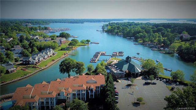 18643 Harborside Drive, Cornelius, NC 28031 (#3390270) :: High Performance Real Estate Advisors