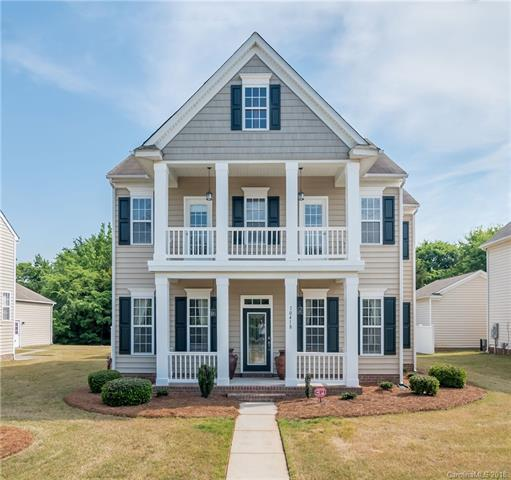 10418 Tom Short Road #85, Charlotte, NC 28277 (#3390327) :: Stephen Cooley Real Estate Group