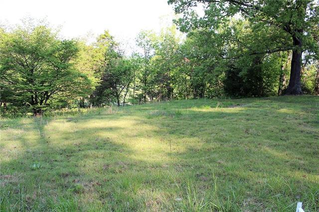 2920 Rockwood Drive, Lenoir, NC 28645 (#3390633) :: Stephen Cooley Real Estate Group