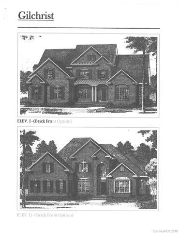 6221 Mcneely Road #4, Waxhaw, NC 28173 (#3390741) :: LePage Johnson Realty Group, LLC