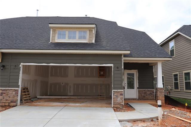 150 Johnson Manor Street #112, Mooresville, NC 28115 (#3390865) :: The Ramsey Group