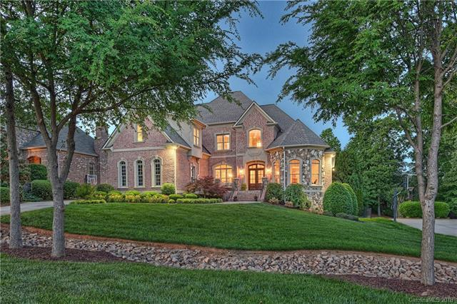 1503 Venetian Way Drive, Waxhaw, NC 28173 (#3390902) :: Robert Greene Real Estate, Inc.