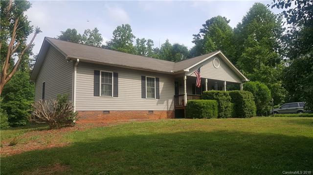 362 Nebraska Street, Spindale, NC 28160 (#3391334) :: Washburn Real Estate