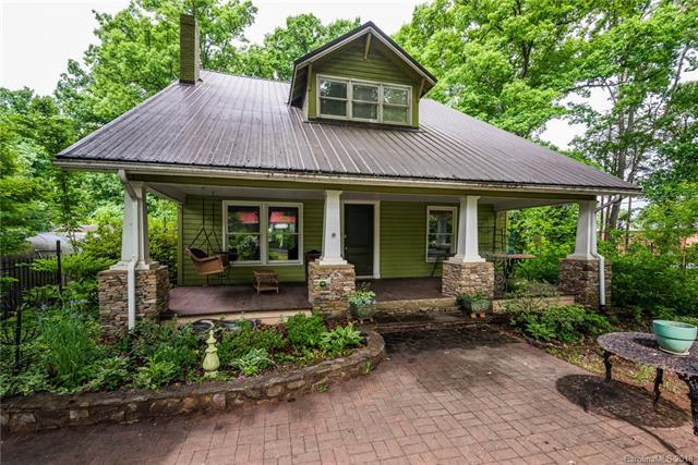 117 Old Statesville Road #12, Huntersville, NC 28078 (#3391586) :: High Performance Real Estate Advisors