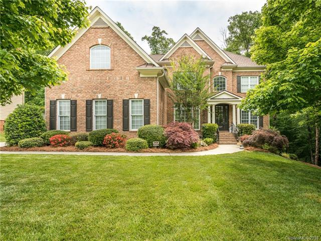 9227 Drayton Lane, Indian Land, SC 29707 (#3391633) :: Charlotte Home Experts