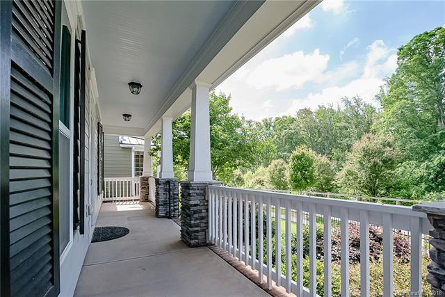 1514 Lovers Lawn Trace, Cornelius, NC 28031 (#3392416) :: The Ann Rudd Group