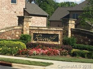 1149 Rosecliff Drive #9, Waxhaw, NC 28173 (#3392417) :: The Elite Group