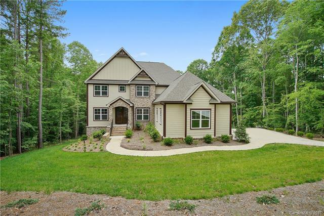 113 Hoskins House Court, Mooresville, NC 28117 (#3392422) :: Miller Realty Group