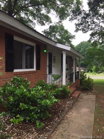 3714 Mckelvey Street, Charlotte, NC 28215 (#3392478) :: LePage Johnson Realty Group, LLC