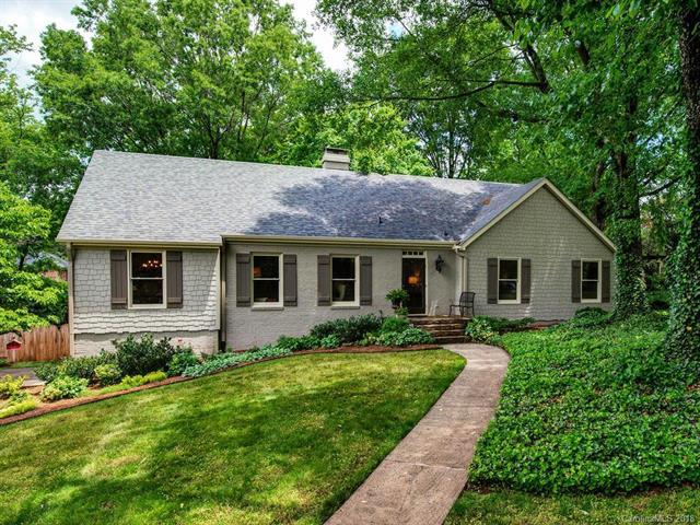 3645 Mill Pond Road, Charlotte, NC 28226 (#3393269) :: Stephen Cooley Real Estate Group