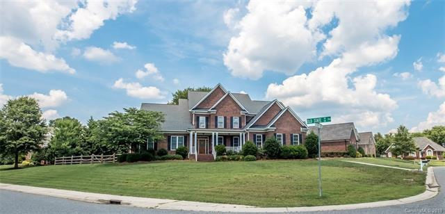 702 Old State Street, Concord, NC 28027 (#3393288) :: Stephen Cooley Real Estate Group