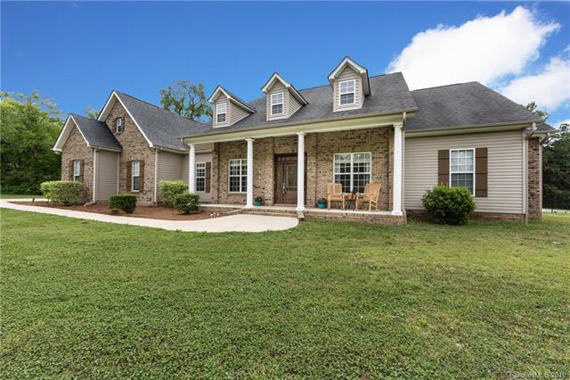 751 W Rambo Road, Rock Hill, SC 29730 (#3393433) :: Stephen Cooley Real Estate Group