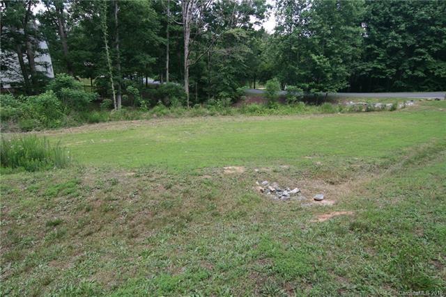 0 Ridgetop Road 1-11, Mooresville, NC 28117 (#3393467) :: Rinehart Realty