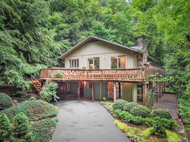 24 Black Oak Forest Road, Fairview, NC 28730 (#3393613) :: Puffer Properties