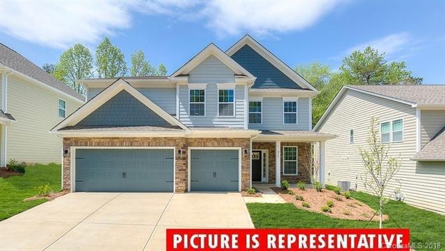 7259 Albemarle Drive #68, Denver, NC 28037 (#3393625) :: High Performance Real Estate Advisors