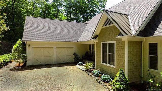194 Dotson Road, Fairview, NC 28730 (#3393626) :: Puffer Properties