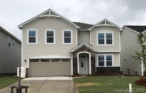 1777 Rutledge Hills Drive Kgm 146, York, SC 29745 (#3393667) :: Phoenix Realty of the Carolinas, LLC