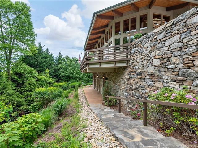 1905 Bearberry Lane, Asheville, NC 28803 (#3393669) :: Exit Realty Vistas