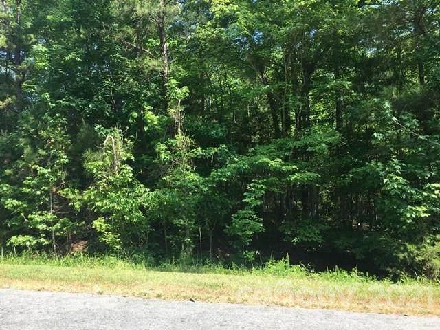 9 Wilderness Lane #9, Lancaster, SC 29720 (#3394408) :: Carver Pressley, REALTORS®