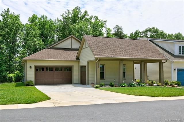 5523 Elk Knob Court, Denver, NC 28037 (#3394424) :: Stephen Cooley Real Estate Group