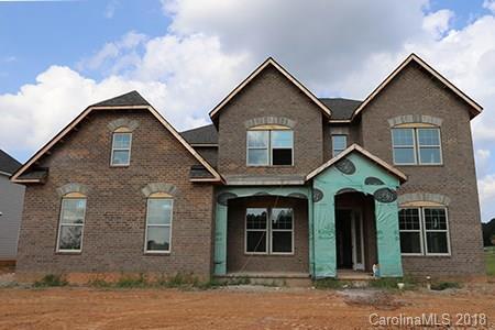 5073 Hyannis Court, Weddington, NC 28104 (#3395299) :: Robert Greene Real Estate, Inc.