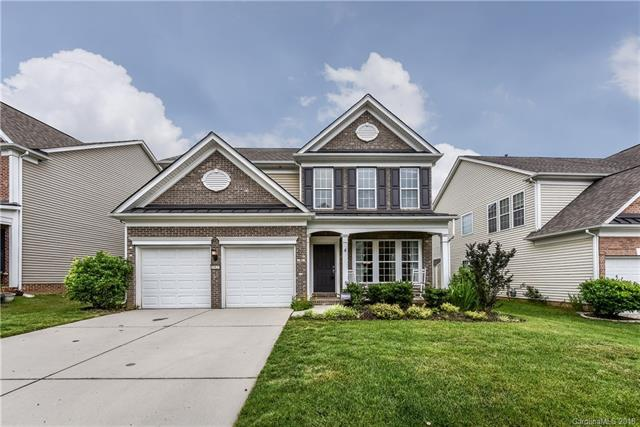 10835 River Oaks Drive NW, Concord, NC 28027 (#3395544) :: High Performance Real Estate Advisors