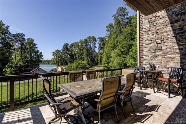 556 Big Indian Loop, Mooresville, NC 28117 (#3395566) :: Rowena Patton's All-Star Powerhouse powered by eXp Realty LLC