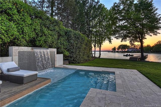 21215 Senlac Lane, Cornelius, NC 28031 (#3395816) :: Carlyle Properties