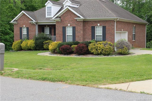 247 Birtwick Road, Rockwell, NC 28138 (#3395844) :: LePage Johnson Realty Group, LLC