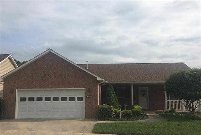 1232 NE Wexford Village Circle, Lenoir, NC 28645 (#3395988) :: Leigh Brown and Associates with RE/MAX Executive Realty