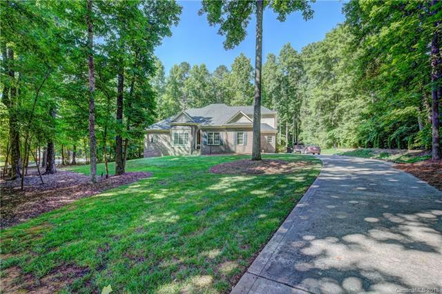 1086 Bent Branch Circle, China Grove, NC 28023 (#3396532) :: Stephen Cooley Real Estate Group