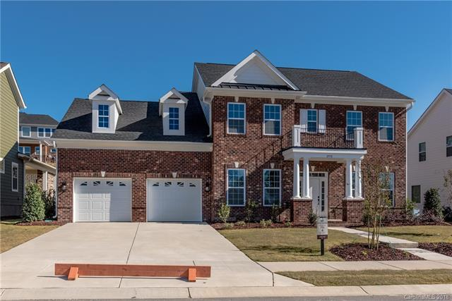 2970 Bluestem Drive #306, Fort Mill, SC 29708 (#3396618) :: Stephen Cooley Real Estate Group
