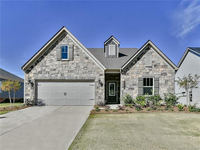 9314 Dufaux Drive #58, Charlotte, NC 28278 (#3396980) :: The Andy Bovender Team