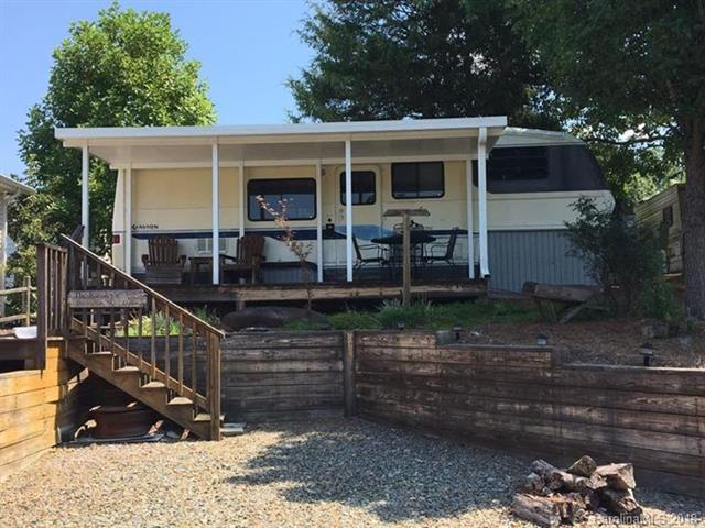 103 Sailboat Drive #160, New London, NC 28127 (#3397864) :: Leigh Brown and Associates with RE/MAX Executive Realty