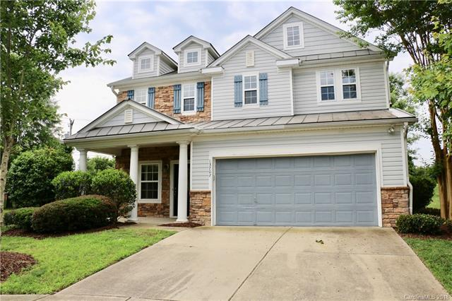 13702 Traherne Court, Charlotte, NC 28213 (#3397876) :: The Temple Team