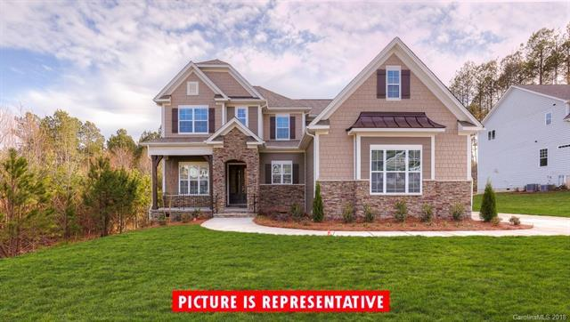 100 S Centurion Lane #616, Mount Holly, NC 28120 (#3397899) :: The Elite Group