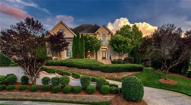 7149 Wessynton Drive, Charlotte, NC 28226 (#3398530) :: Stephen Cooley Real Estate Group