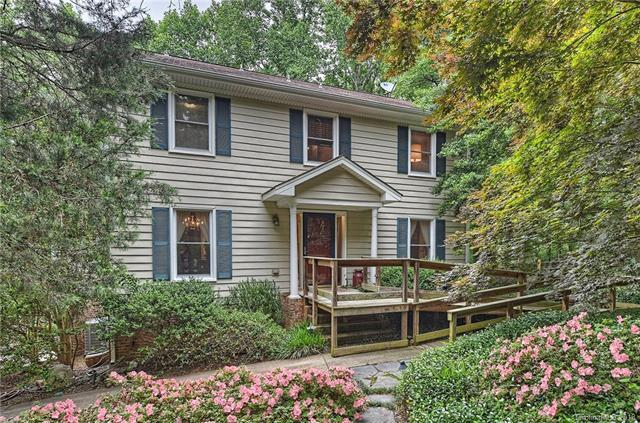 9438 Nugget Hill Road, Mint Hill, NC 28227 (#3398553) :: Odell Realty Group