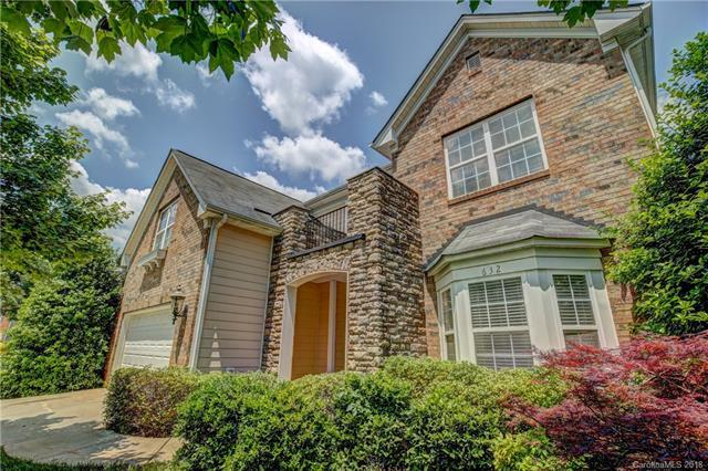 632 Lorain Avenue NW, Concord, NC 28027 (#3398644) :: Stephen Cooley Real Estate Group