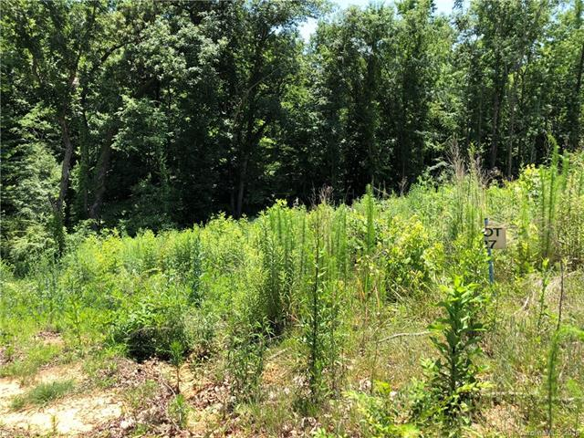 4110 Waterway Drive #27, Monroe, NC 28110 (#3399099) :: LePage Johnson Realty Group, LLC