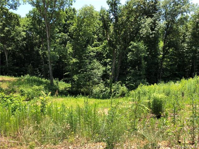 4114 Waterway Drive #28, Monroe, NC 28110 (#3399200) :: LePage Johnson Realty Group, LLC