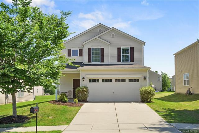 9210 Cotton Gum Road, Charlotte, NC 28227 (#3400409) :: Stephen Cooley Real Estate Group