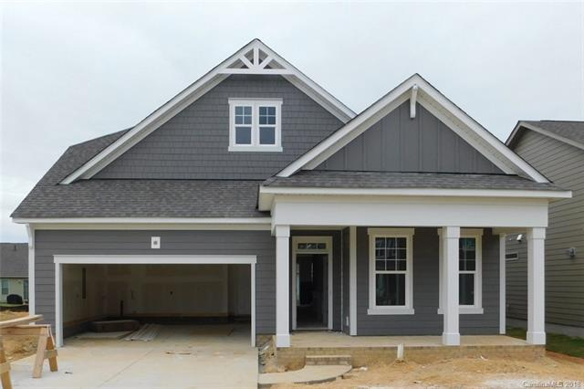 1015 Angora Court, Indian Trail, NC 28079 (#3400908) :: Stephen Cooley Real Estate Group